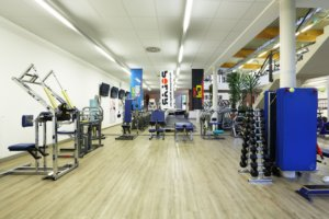 Fitnessstudio Löhne Bad Oeynhausen Kirchlengern Schweicheln Hiddenhausen Hüllhorst