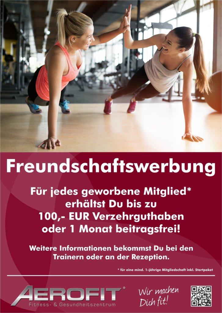 Plakat_Freundschaftswerbung_web